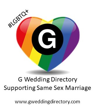 Gay Wedding Directory